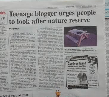 newspaperarticle
