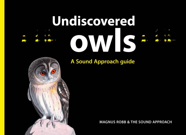 undiscovered-owls