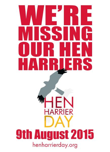 hen_harrier_day_poster_2015-page-001